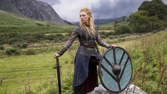vikingos el mitico origen de los piratas 3