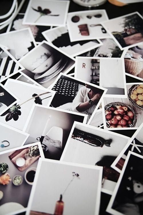 fotografias con un solo lente 4