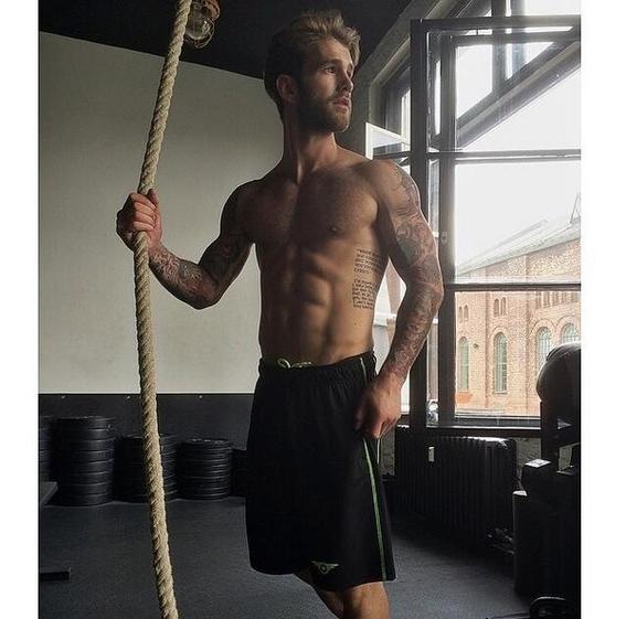 rutinas de ejercicio 7