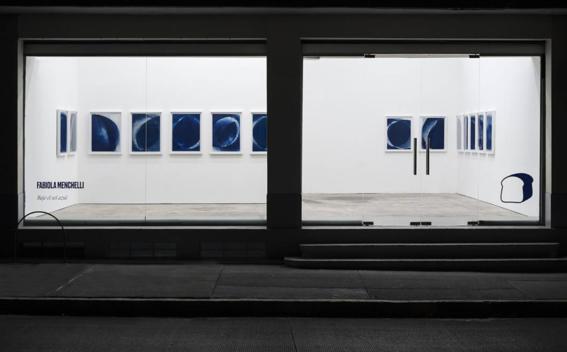 galerias de arte 3