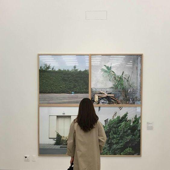 galerias de arte 1