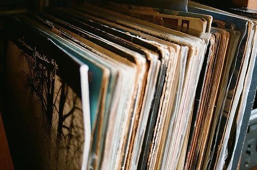 discos de indie folk 1