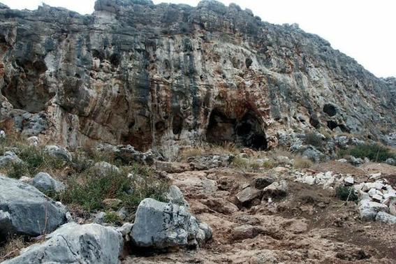 fosil homo sapiens cambia el orden cronologico de la migracion humana 1