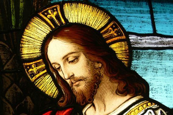 secretos de jesus 1