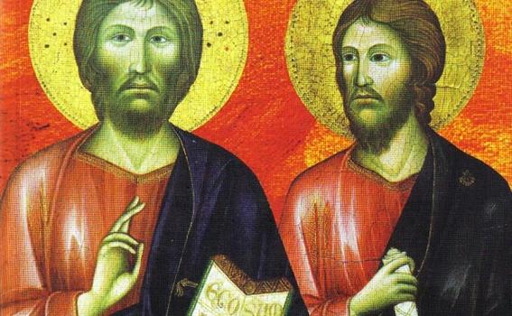 secretos de jesus 3