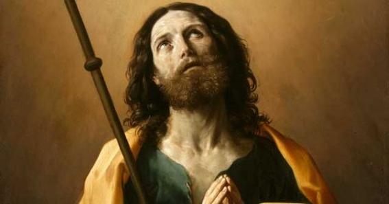secretos de jesus 5