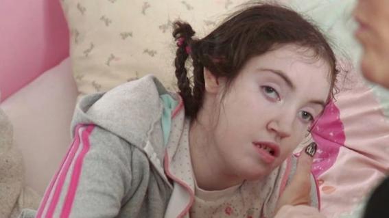 medicina contra epilepsia provoca malformaciones en bebes 2