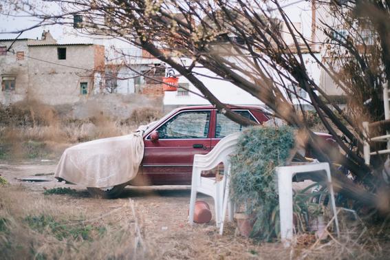 maria juarez fotografa 8