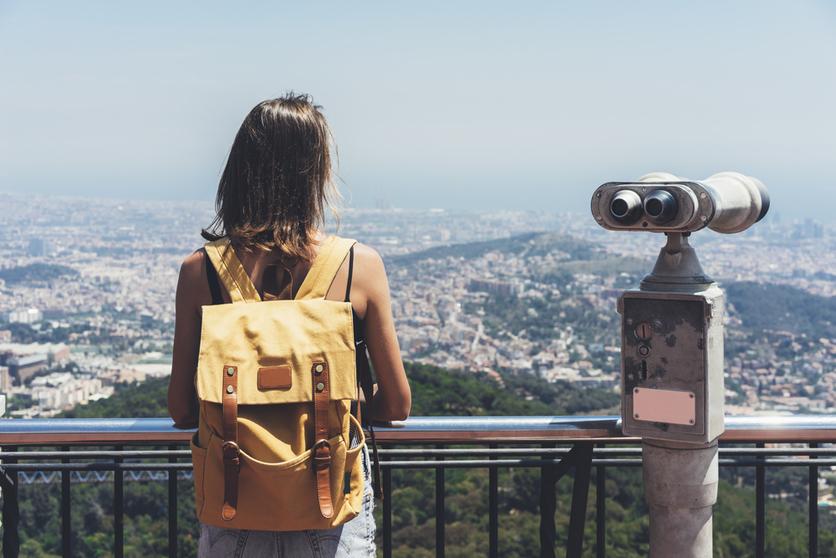 5 consejos que debes seguir para que tu próximo viaje no se convierta en una pesadilla 0