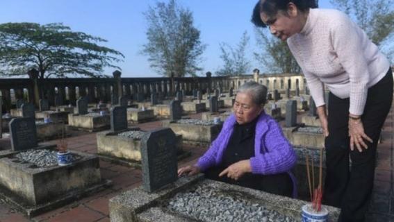 reflexiones de una exespia y combatiente que lucho en la guerra de vietnam 2