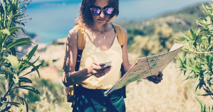 5 consejos que debes seguir para que tu próximo viaje no se convierta en una pesadilla 5
