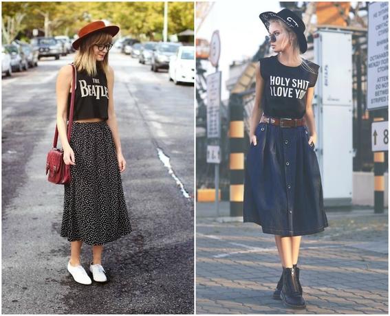 ropa de hombre y mujeres 4