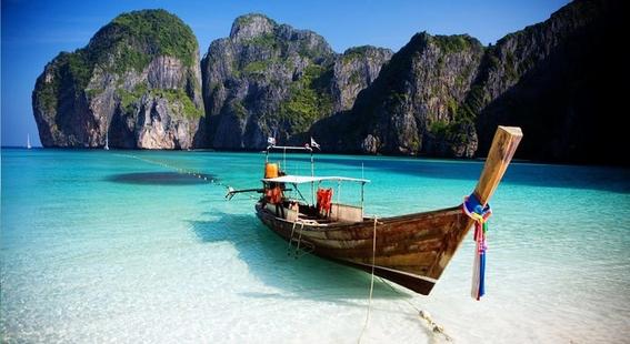 lugares de tailandia 2