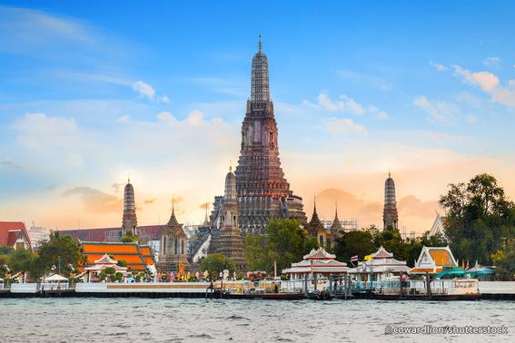 lugares de tailandia 3