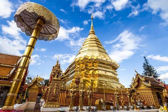 lugares de tailandia 4