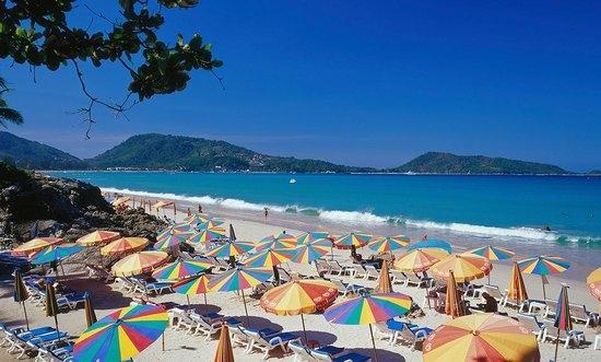 lugares de tailandia 5