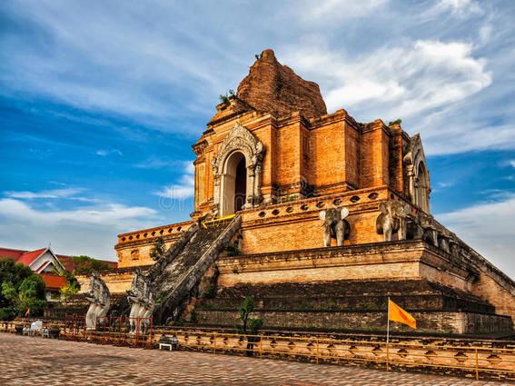 lugares de tailandia 6