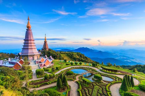 lugares de tailandia 7
