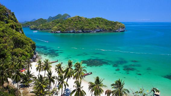 lugares de tailandia 8