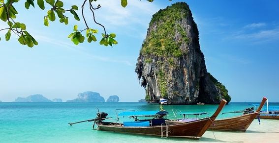 lugares de tailandia 9