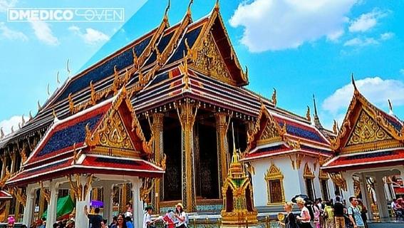 lugares de tailandia 11