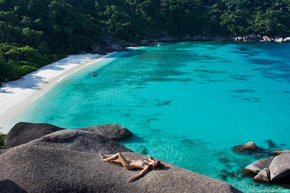 lugares de tailandia 12