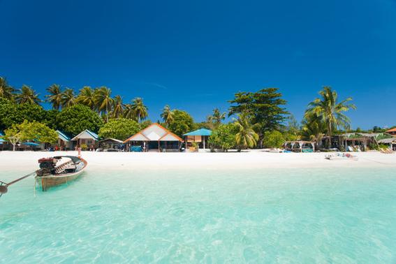 lugares de tailandia 13
