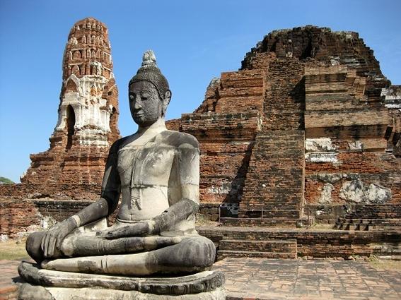 lugares de tailandia 14
