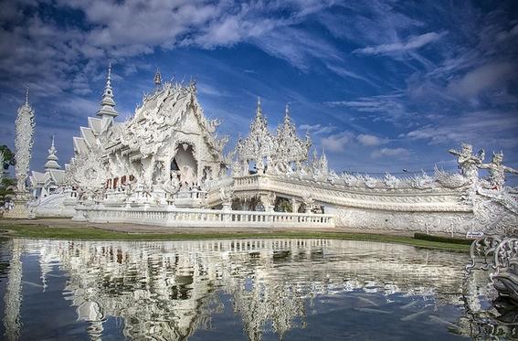 lugares de tailandia 15