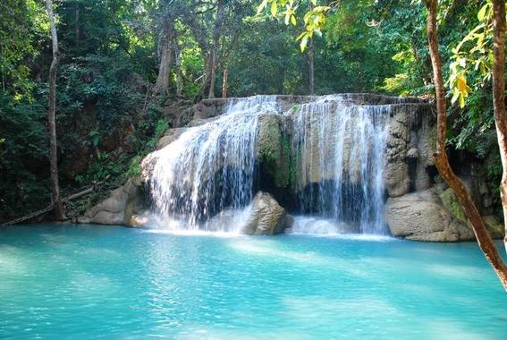 lugares de tailandia 16