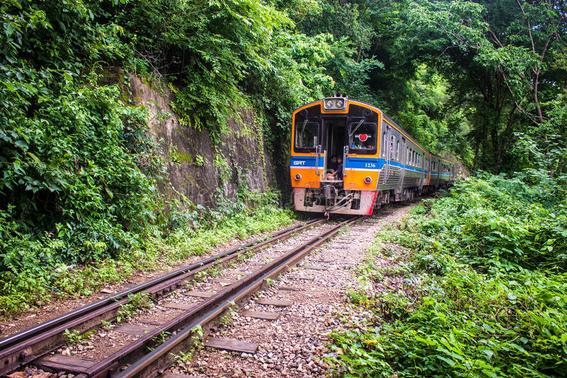 lugares de tailandia 17