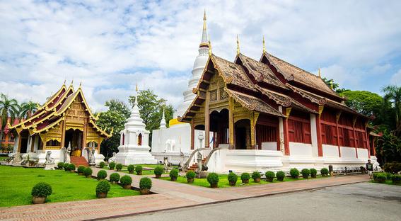 lugares de tailandia 19