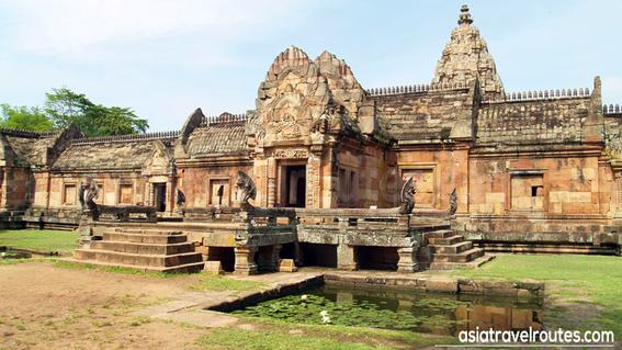 lugares de tailandia 20