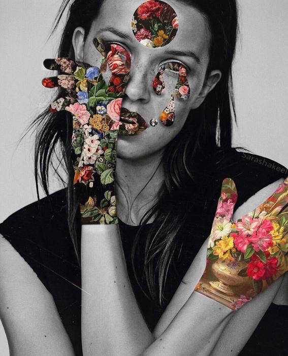 poemas de flor codagnone contra la violencia hacia las mujeres 2