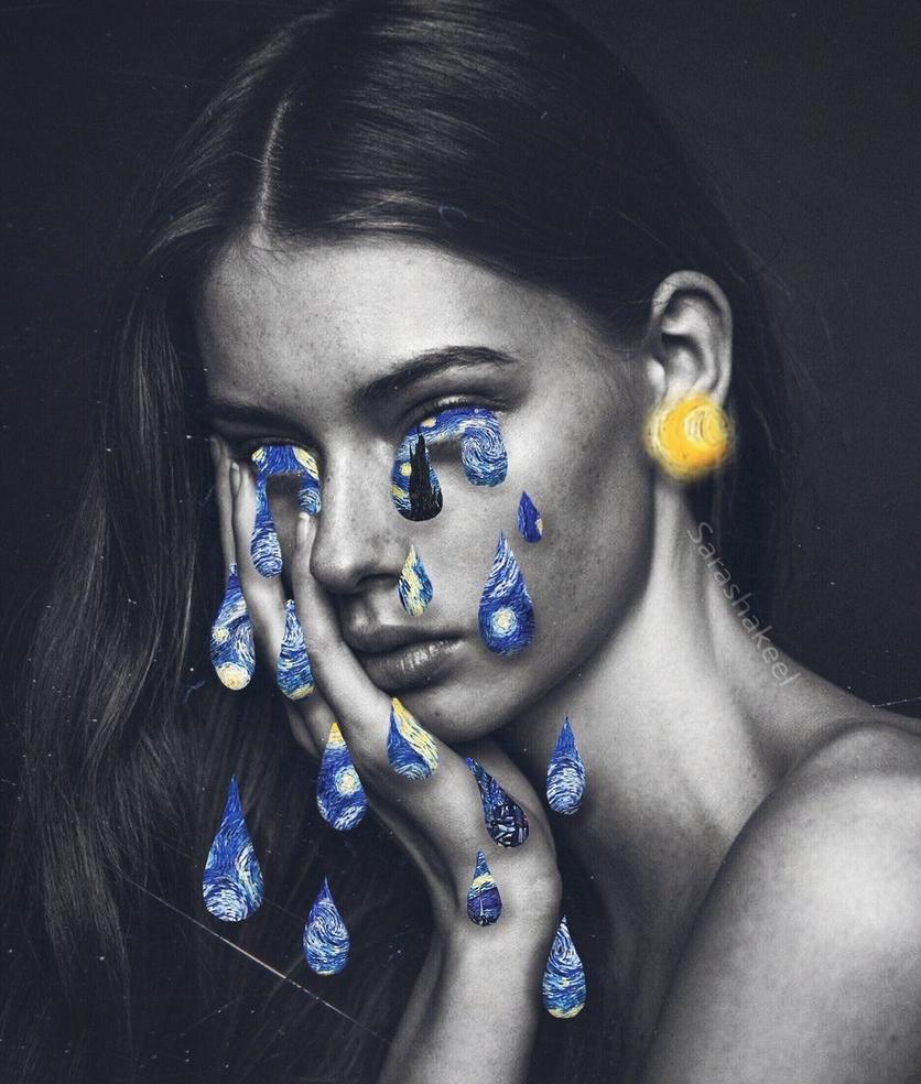 Poemas de Flor Codagnone para cada mujer que falta y muere por la violencia machista 3