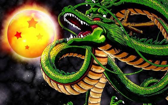 curiosidades sobre dragon ball 13