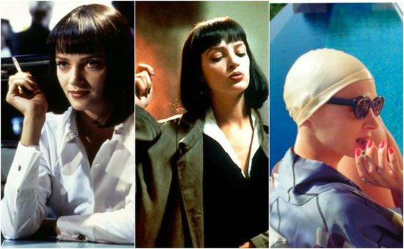 badass women in quentin tarantino movies 2