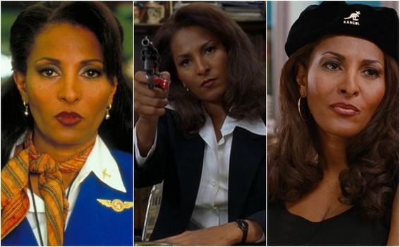 badass women in quentin tarantino movies 3
