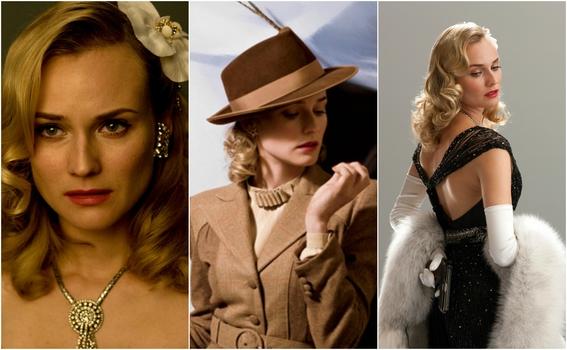 badass women in quentin tarantino movies 9
