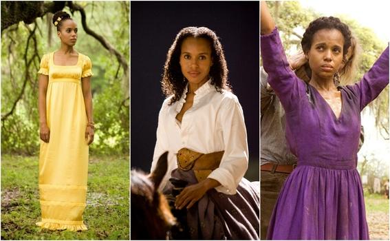badass women in quentin tarantino movies 10