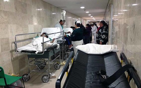 altos precios de hospitales en mexico 3