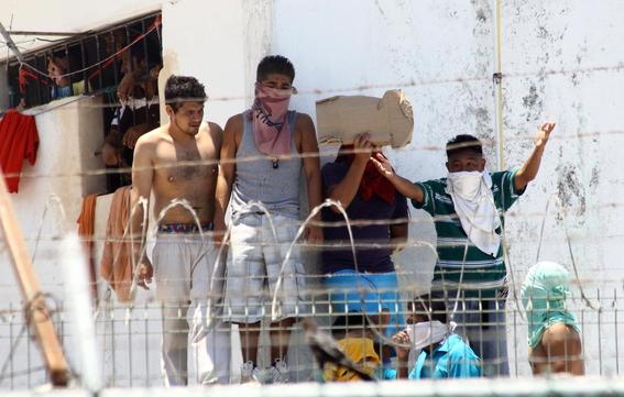 vigilancia a quien salga de la carcel en mexico 3
