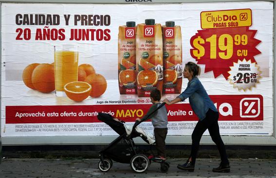 argentina el pais mas caro de america latina 3