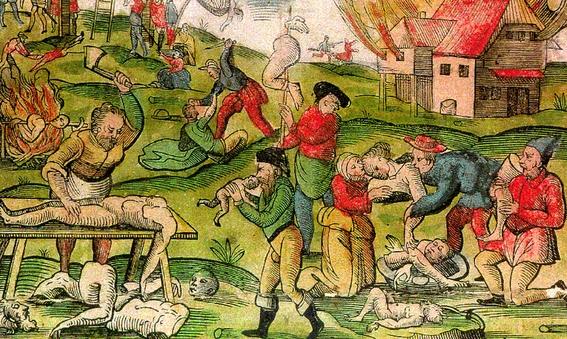 canibalismo en europa 4
