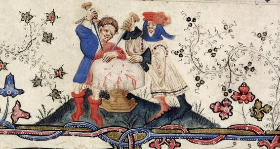 canibalismo en europa 3
