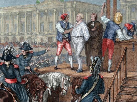 revolucion francesa 3