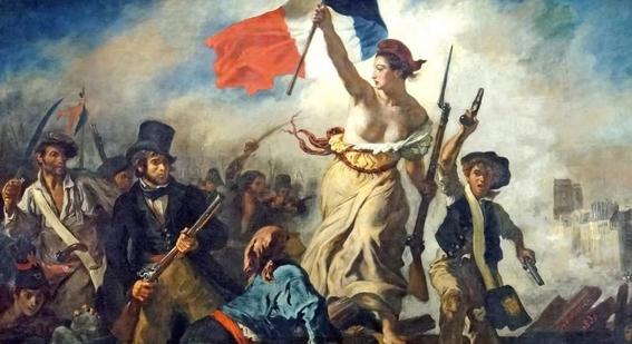 revolucion francesa 5