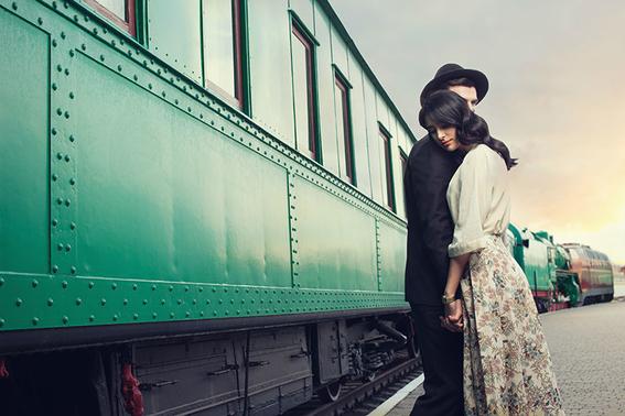 que ocurre en nuestro cerebro cuando nos enamoramos en el transporte 1