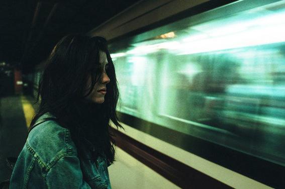 que ocurre en nuestro cerebro cuando nos enamoramos en el transporte 2