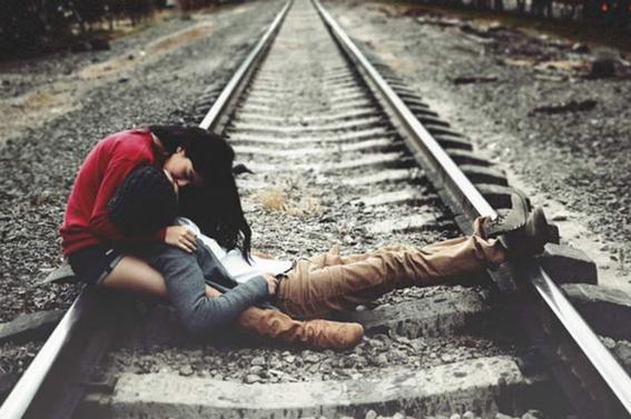 que ocurre en nuestro cerebro cuando nos enamoramos en el transporte 3